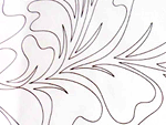 patterns_feathers_icon