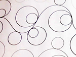 patterns_odds_ends_icon