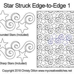 Star Struck 1