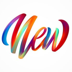 *** NEW ARRIVALS! ***